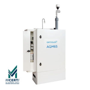 AQM-65-with-Integrated-Calibration-600-mcerts-580x580