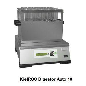 Digestor_Auto_10