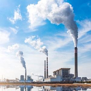 Continous Emission Monitoring